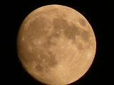 луна малко по-близо ; comments:4