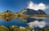 Тевното езеро и Каменица ; comments:205