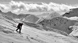 Швейцарските Алпи ; comments:15