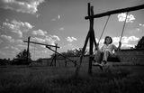 Детски спомен ; comments:60