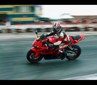 Zed Moto Track Day ; comments:8