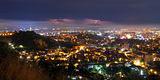 Буря над Пловдив ; comments:16
