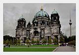 Берлин 2009 ; comments:65