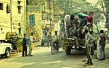..Delhi..India.: ; comments:20
