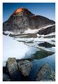 Юлския лед ; comments:98