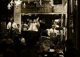 Bourbon Street Jazz ; comments:19