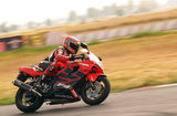 California Superbike School ; comments:8