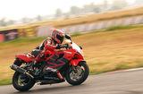 California Superbike School ; comments:8