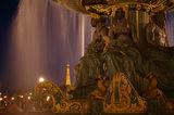 Най-прочутият град нощем ; comments:51