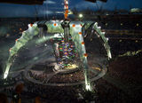 U2 360 Tour, Dublin ; comments:24