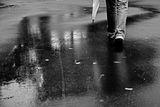 ....вятърът ще заличи следите...дъждът ще измие стъпките.. ; comments:109