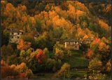 родопски есенни къщи ; comments:69