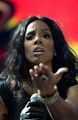 Kelly Rowland ; comments:13