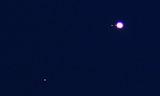 Юпитер и спътниците му ; comments:1