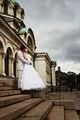 момент от една сватба ; comments:3