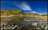 Mountainscape ; Comments:33