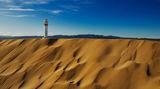 La punta del Fangar-Делтата на Ебро,Испания ; comments:35