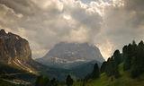 От зелените поляни до снежните върхове ; Comments:46