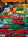 Сергийка в Казабланка ; comments:52
