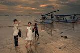 ... децата на рибарите ... ; comments:132