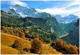 Швейцария ; Comments:42