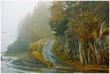 шепотът на есента ; Comments:18