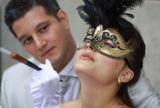 Сватбен портрет ; comments:4