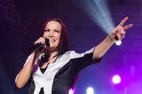 Tarja Turunen LIVE! ; comments:15