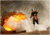 Пожаро приложен спорт ; comments:4