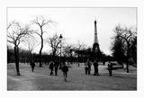 Париж ; comments:99