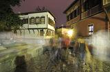 Нощ в старият град ; comments:2