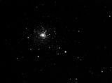 Звезден куп М30 ; comments:5