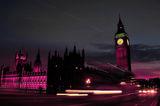 Big Ben ; comments:7