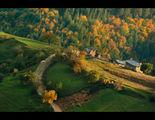 Аврамови колиби ; comments:54