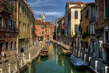 Парченце от Венеция ; Comments:28