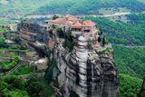 Варлаамски манастир ; comments:33