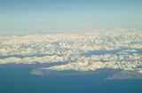 Гренландия ; comments:22