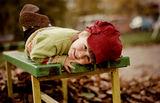 ...есенно, шарено, весело.. ; comments:109
