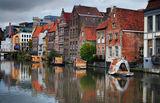 Ghent, Belgium ; comments:29