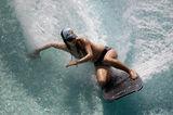 Екстремни водни спортове ; comments:48