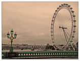 London eye ; comments:48