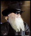 ZZ TOP ; comments:8