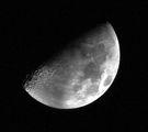 луната от преди малко ; comments:6