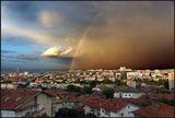 Небето над моя град ; comments:28