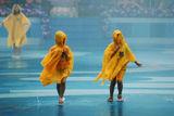 Дъждовен ден ; comments:62