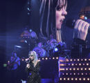 Lily Allen, O2 Academy ; comments:9