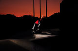 skater- Monkey ; comments:9