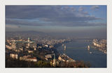 Будапещенска любов ; comments:103