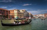 Венецианско всекидневие ; Comments:30
