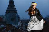 on the Sofia's roofs ; comments:12